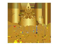 Swiss-Bellboutique Yogyakarta Menangkan Penghargaan Indonesia Leading Boutique Hotel Yogyakarta